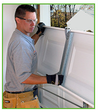 Garage Door 24 Hours Minneapolis, MN 612-405-0099